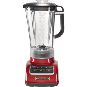 Diamond Blender KitchenAid